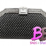 BnB accessories new clutch bags collection 17
