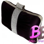 BnB accessories new clutch bags collection 18
