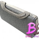 BnB accessories new clutch bags collection 19