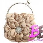 BnB accessories new clutch bags collection 21