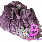 BnB accessories new clutch bags collection 22