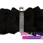 BnB accessories new clutch bags collection 23