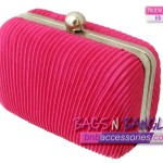 BnB accessories new clutch bags collection 24