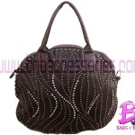 BnB accessories new clutch bags collection 27
