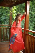 Bonanza Garments Latest Summer Collection For Women 2012 003