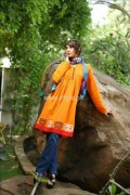 Bonanza Garments Latest Summer Collection For Women 2012 004