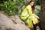 Bonanza Garments Latest Summer Collection For Women 2012 005