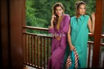 Bonanza Garments Summer 2012 Satrangi Collection For Women 013