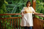Bonanza Garments Summer 2012 Satrangi Collection For Women 016