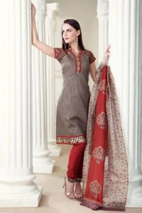 Casual Shalwar Kameez Summer Collection 2012 By Natasha Couture 0010 200x300 local designer clothes for women