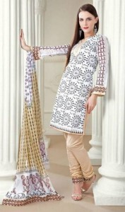 Casual Shalwar Kameez Summer Collection 2012 By Natasha Couture 004 177x300 local designer clothes for women