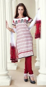 Casual Shalwar Kameez Summer Collection 2012 By Natasha Couture 005 161x300 local designer clothes for women
