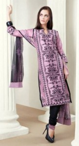Casual Shalwar Kameez Summer Collection 2012 By Natasha Couture 007 162x300 local designer clothes for women