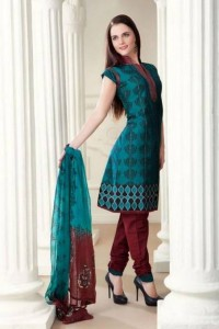 Casual Shalwar Kameez Summer Collection 2012 By Natasha Couture 008 200x300 local designer clothes for women