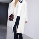 Celine Fashion Collection 2012-12 for women