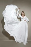 Dany Mizrachi Bridal Collection 2012 for women 1