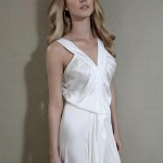 Dany Mizrachi Bridal Collection 2012 for women 2