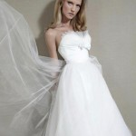 Dany Mizrachi Bridal Collection 2012 for women 7