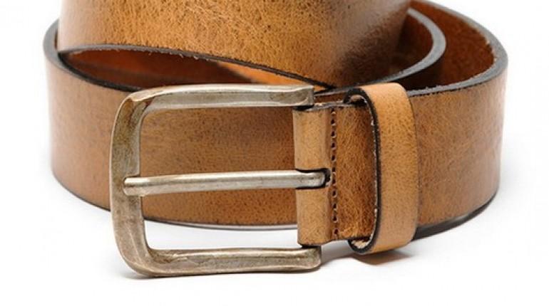 Diesel Men Accessories Latest Collection Summer 2012 (9)
