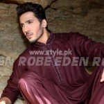 Eden Robe Summer 2012 Latest Kurta Designs 003