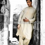 Eden Robe Summer Kurta Collection For Men 2012 005