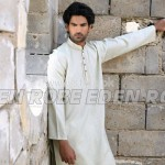 Eden Robe Summer Kurta Collection For Men 2012 006