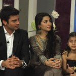 Fawad Afzal Khan - Top Pakistani Model, Actor and Singer (6)