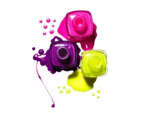 Five Simple Steps For Choosing The Best Nail Polish 005 300x225 nail art