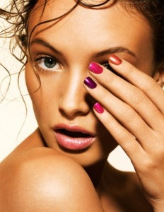 Five Simple Steps For Choosing The Best Nail Polish 006 232x300 nail art