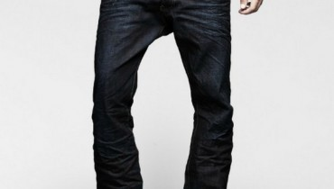 G Star Jeans For Men Summr 2012 (8)