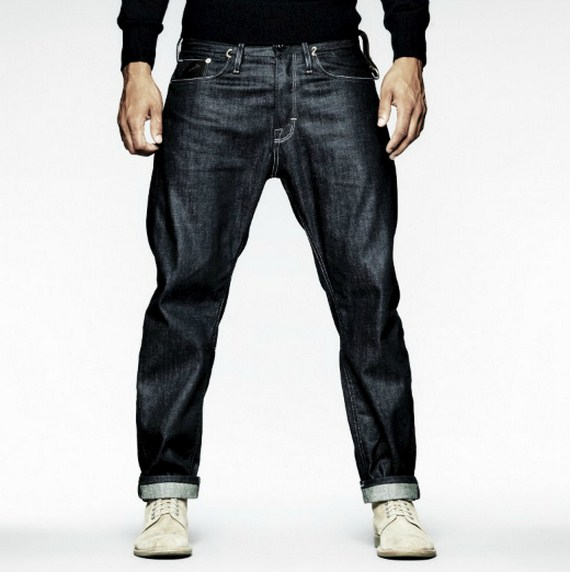 G-Star Jeans For Men Latest Summer Collection 2012 05