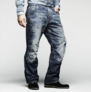 G Star Jeans For Men Summr 2012 (2)