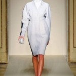 Gabriele Colangelo Fall 2012 Collection for women