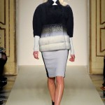 Gabriele Colangelo Fall 2012 Collection for women_02