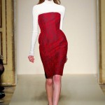 Gabriele Colangelo Fall 2012 Collection for women_06