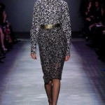 Giambattista Valli Ready to Wear Collection 2012-13