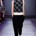 Giambattista Valli Ready to Wear Collection 2012-13_02