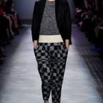 Giambattista Valli Ready to Wear Collection 2012-13_03