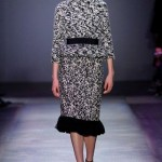 Giambattista Valli Ready to Wear Collection 2012-13_04