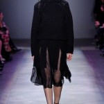 Giambattista Valli Ready to Wear Collection 2012-13_05
