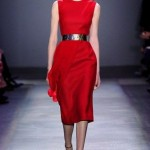 Giambattista Valli Ready to Wear Collection 2012-13_06