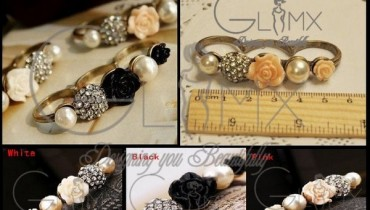 Glimx Summer Collection 2012 For Women 001