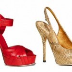 Gucci Shoes Collection 2012 for women  01 150x150 international fashion brands