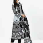 HSY Nation Summer 2012 Latest Lawn Prints 019 150x150 for women local brands hsy designer