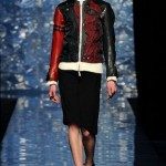 Jean Paul Gaultier Fashion Collection 2012-13 for Women