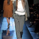 Jean Paul Gaultier Fashion Collection 2012-13 for Women 3