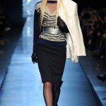 Jean Paul Gaultier Fashion Collection 2012-13 for Women 4