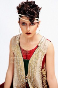 Latest And Exclusive Bridal Collection 2012 by R Sheen 001 199x300 wedding wear