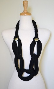 Latest And Trendy Scarf Designs For Girls 2012 007 183x300