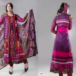 Latest Arrivals Of Lawn By Eiza by UA Textiles 2012 012